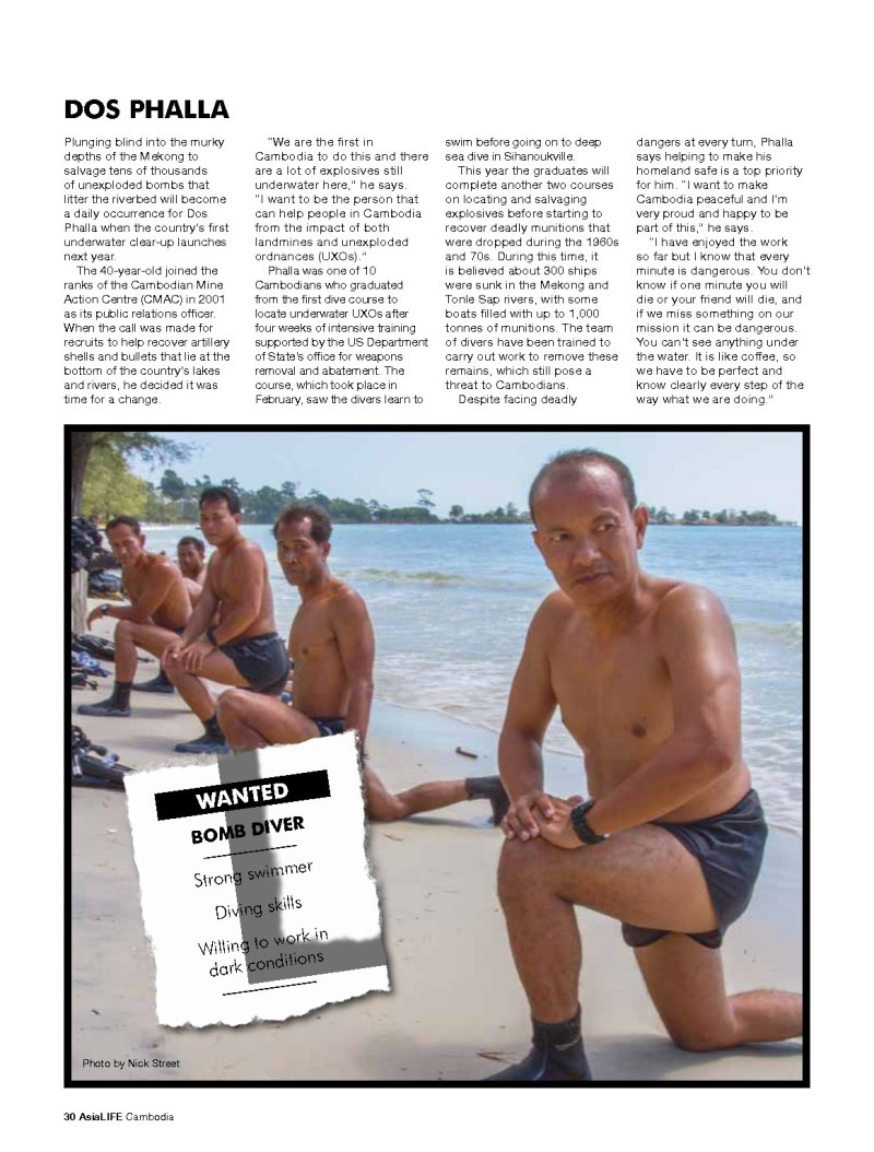 AsiaLIFE+Cambodia+May+2013-030-030