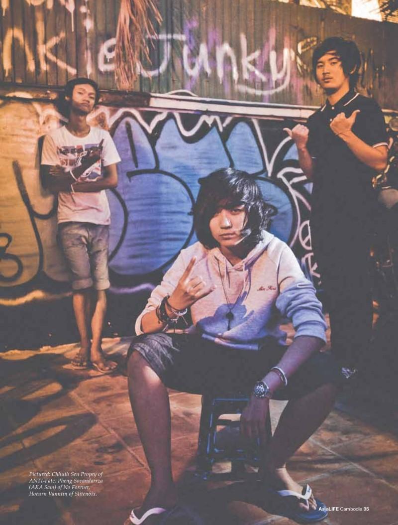 AsiaLIFE+Cambodia+May+2013-035-035