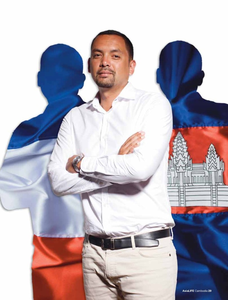 Cambodia AL79 %28low res%29-029-029
