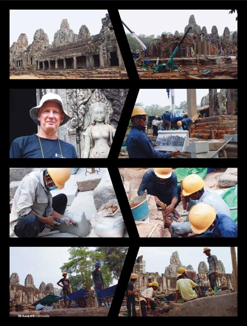 AsiaLIFE Cambodia August 2013-036-036