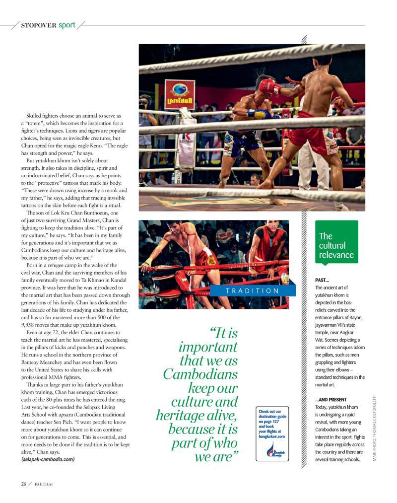 FT-bokator2-page-001