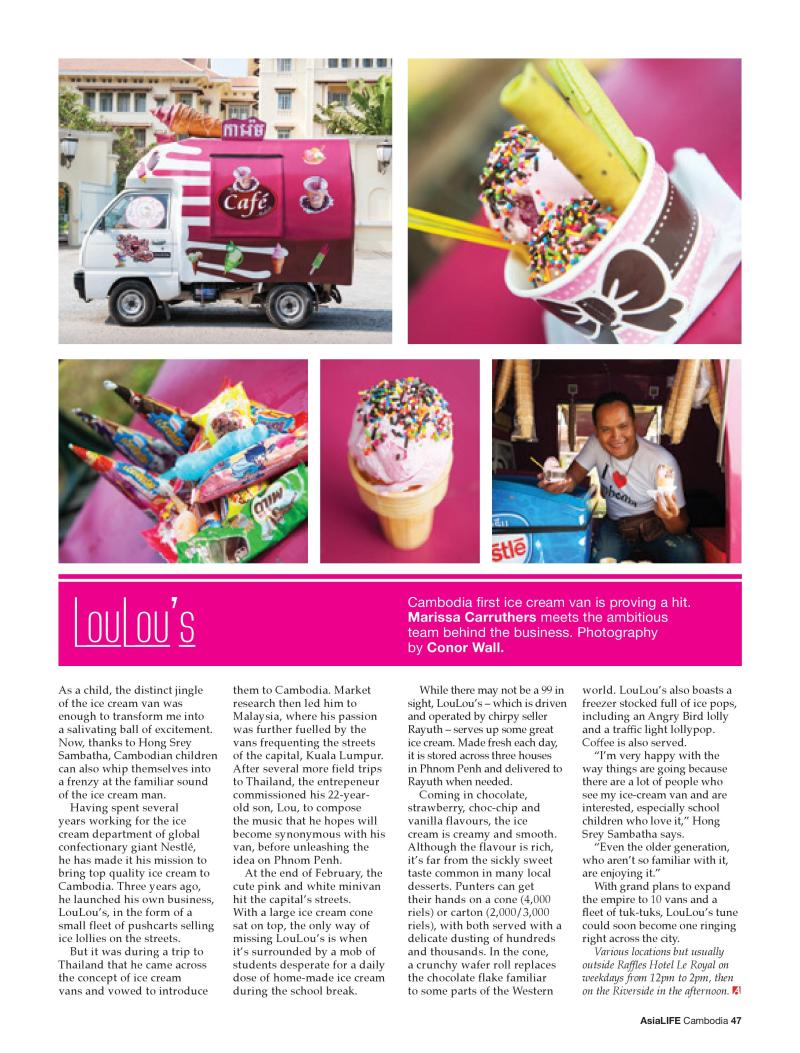 AsiaLIFE Cambodia April 2014-page-047