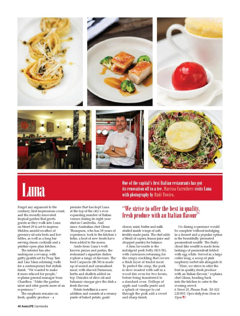 AsiaLIFE Cambodia June 2014 (1)-page-040