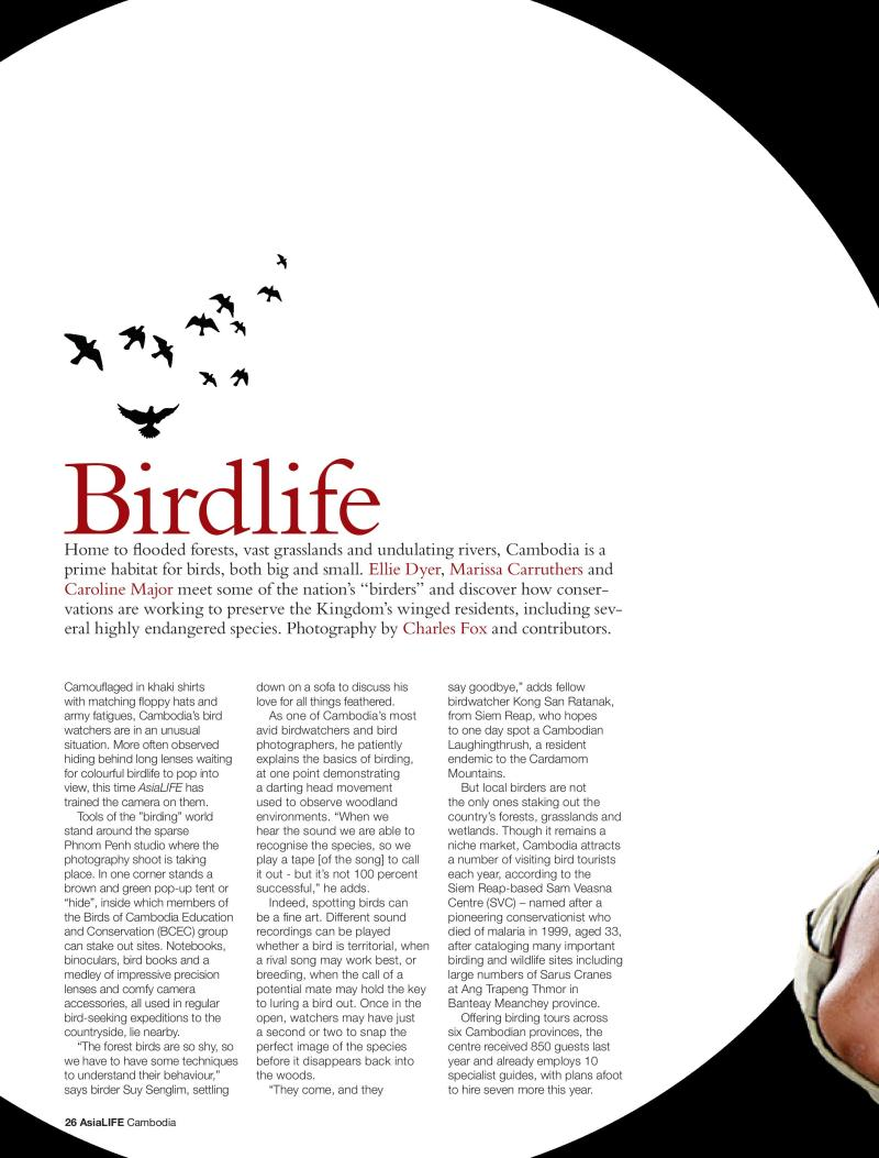 AsiaLIFE Cambodia June 2014-page-026