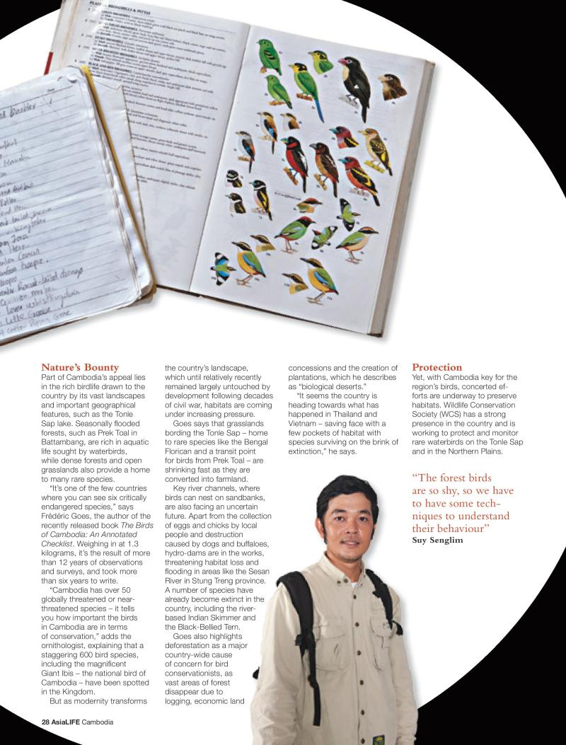 AsiaLIFE Cambodia June 2014-page-028