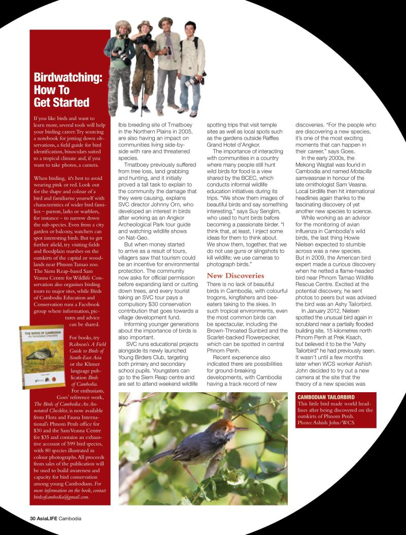 AsiaLIFE Cambodia June 2014-page-030