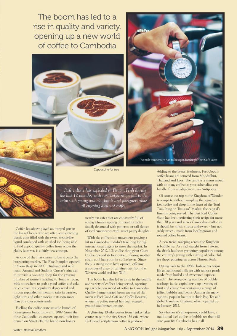 CAA 9_CoffeShop-page-002