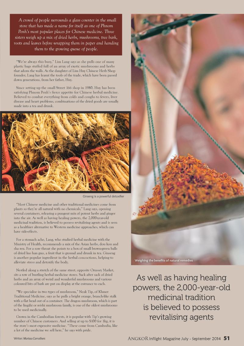 CAA 9_TraditionalMedicine-page-002