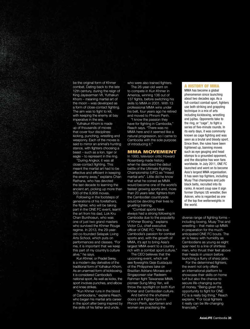 AL93 Middle-page-010
