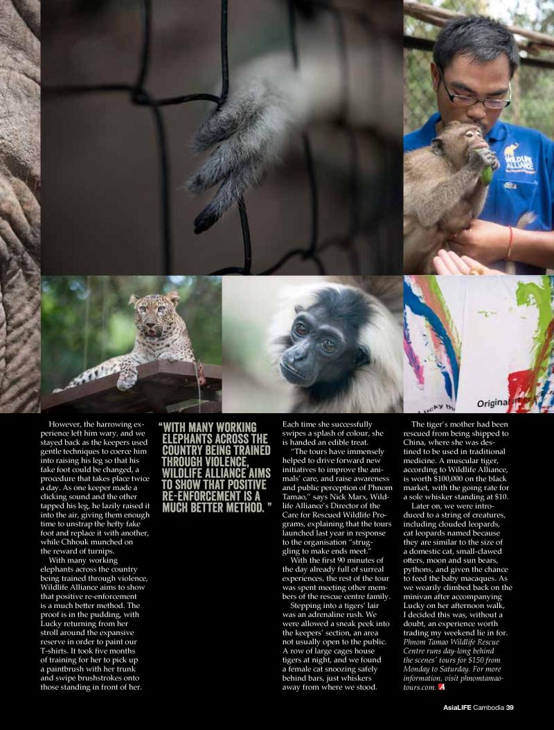 AL93 Middle-page-014