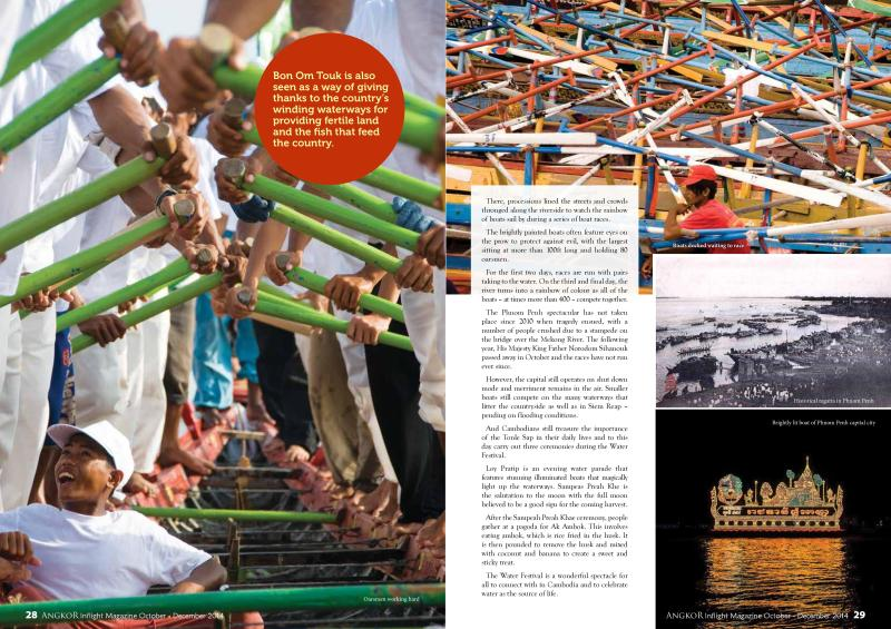CAA#10-page-003