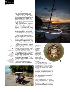 GP Dec 14 Travel_cambodian-page-003