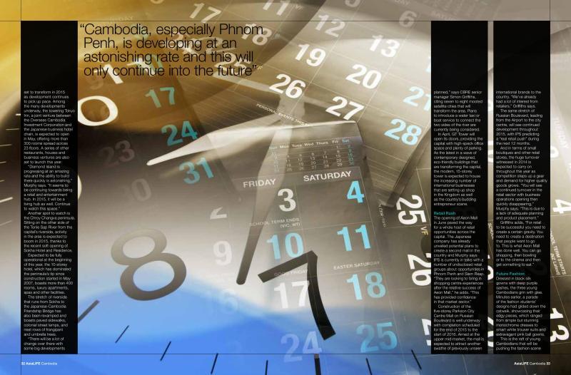 AL97 024-053 Middle Lo-Res-page-005