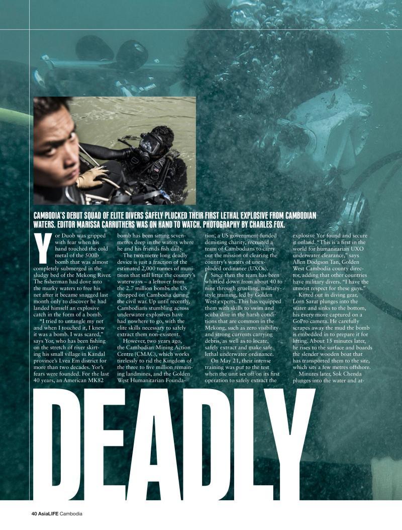 AL102 Cambodia-page-040