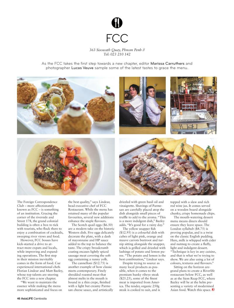AL102 Cambodia-page-046