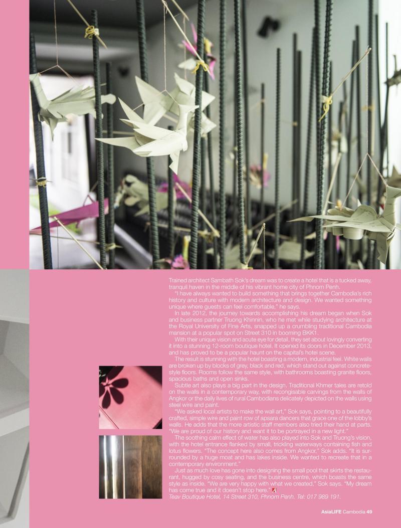 AL102 Cambodia-page-049