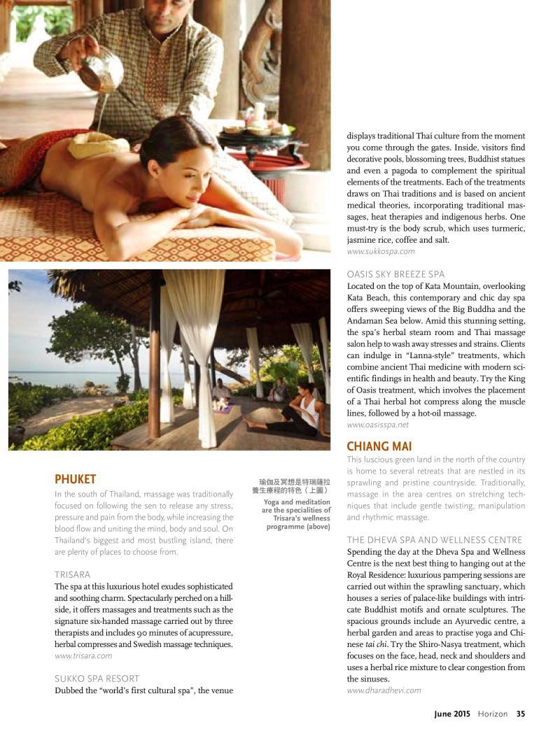 horizon_jun_2015-page-035