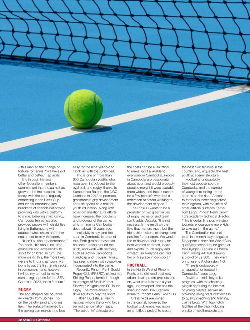 AL103 Cambodia-page-032