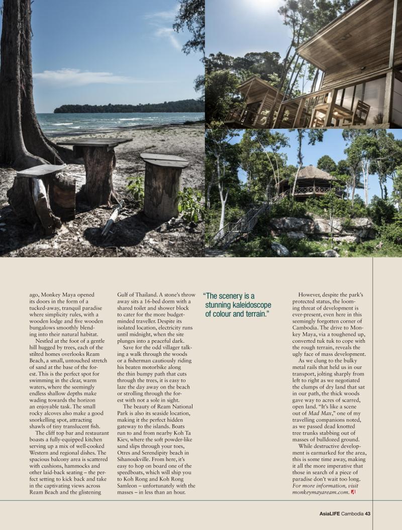 AL103 Cambodia-page-043