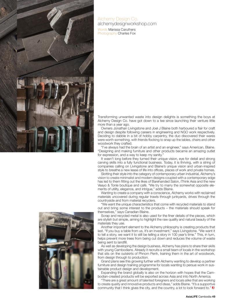AL103 Cambodia-page-049
