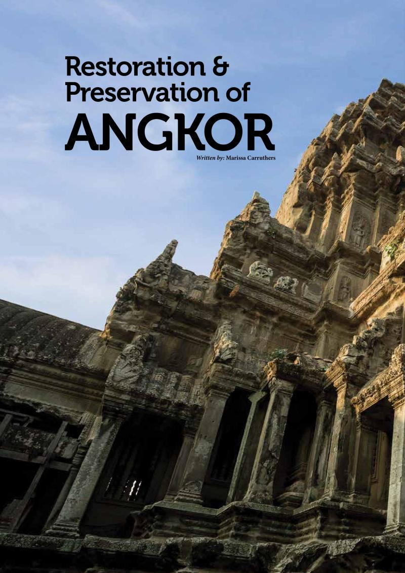 CAA #13_Restoration & Preservation of Angkor-page-001