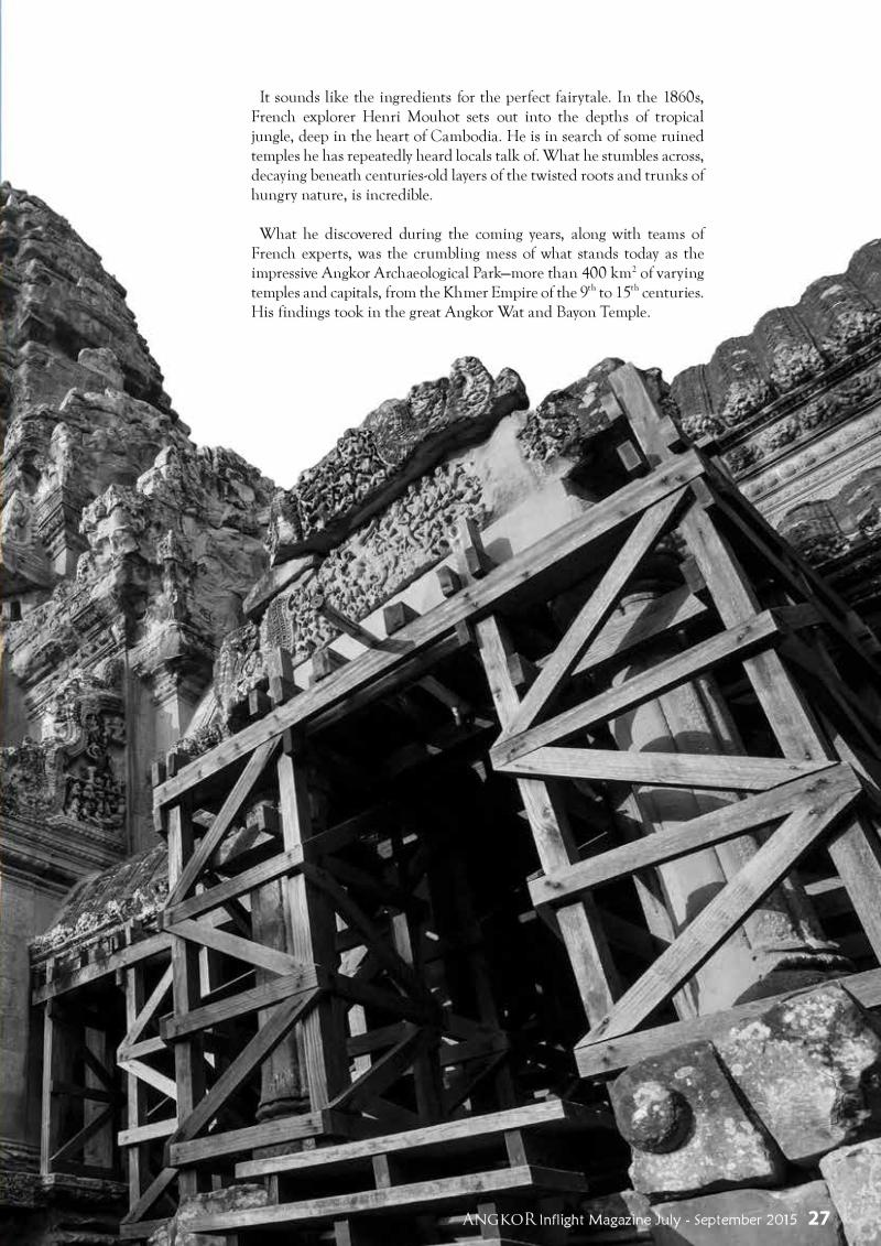 CAA #13_Restoration & Preservation of Angkor-page-002