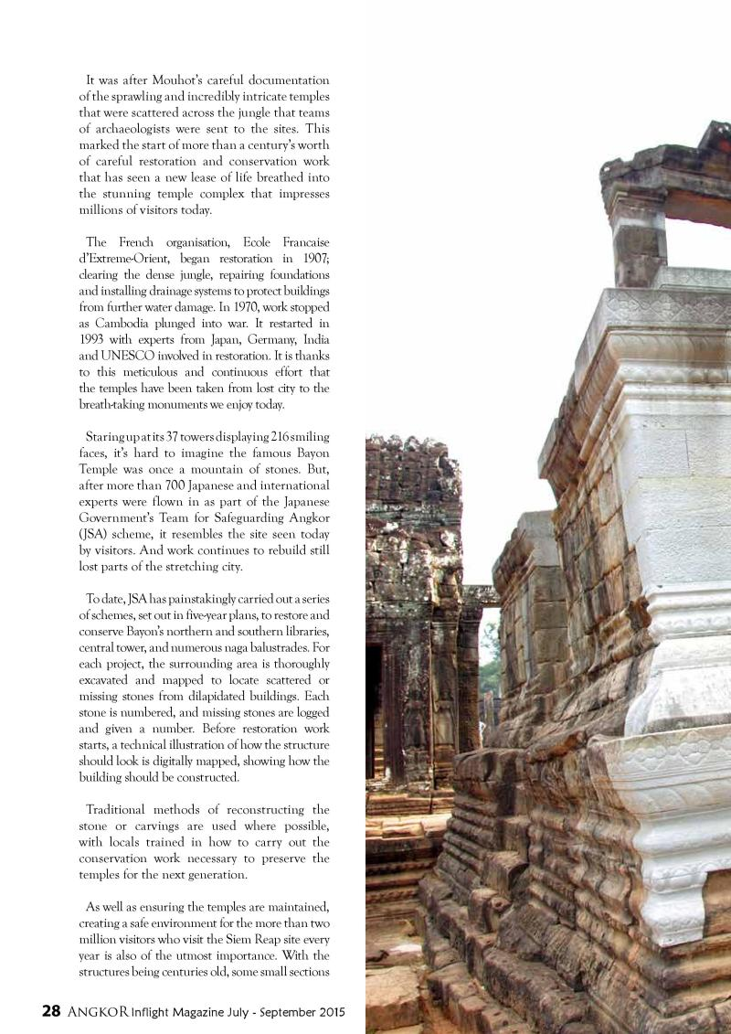 CAA #13_Restoration & Preservation of Angkor-page-003