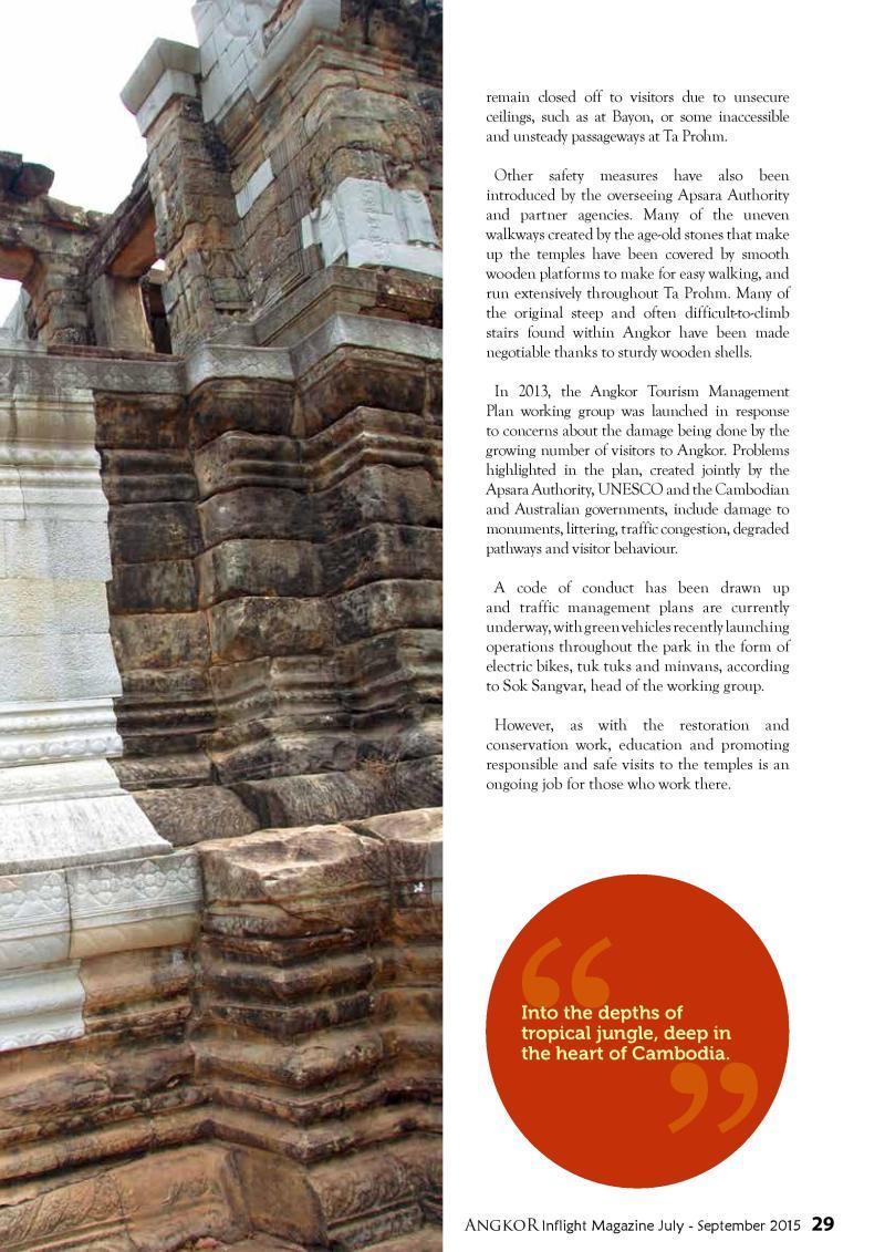 CAA #13_Restoration & Preservation of Angkor-page-004