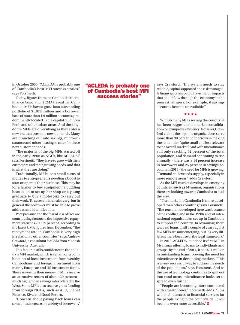 AF004 P16-39 Hi-Res-page-006