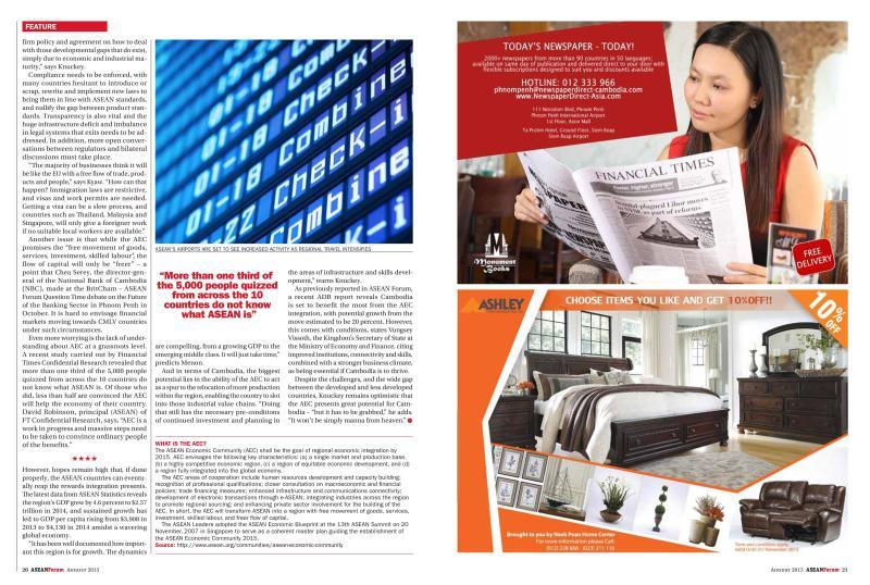 AF005 P016-039 Lo-Res-page-003
