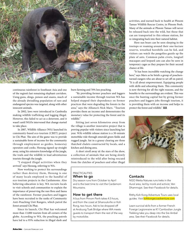 028-30 Wild at heart Jan16-page-002
