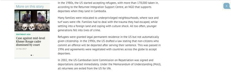 scmp deportees7