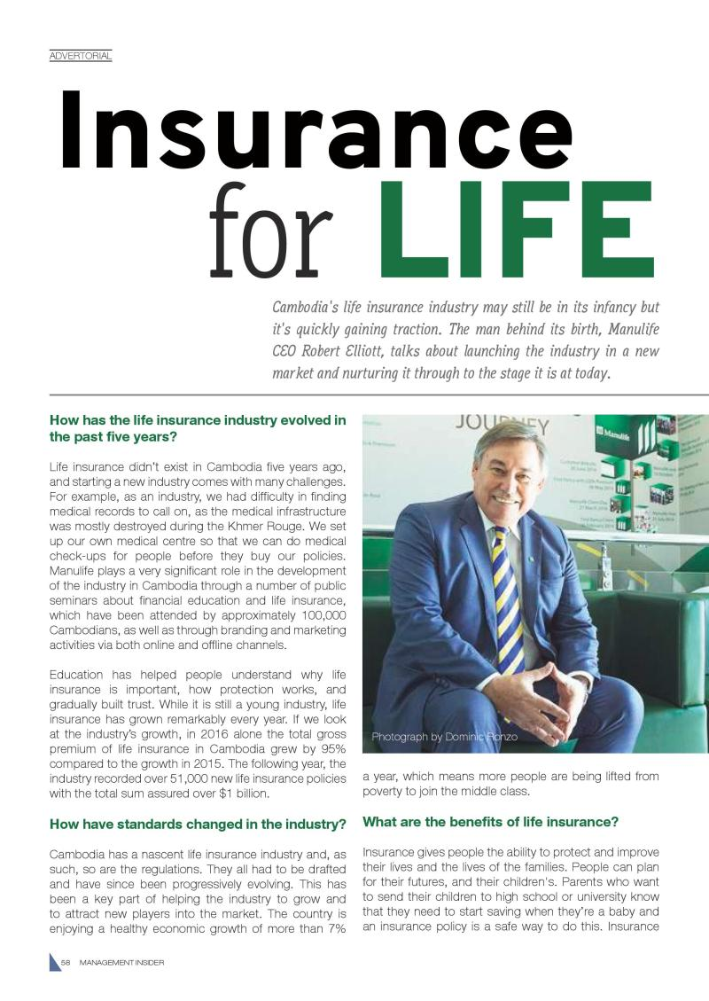 Management-Insider_Issue-9-Digital.compressed-page-058
