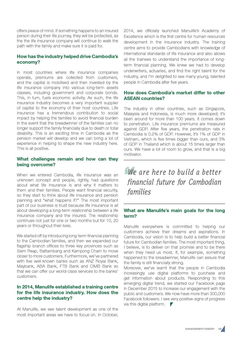Management-Insider_Issue-9-Digital.compressed-page-059