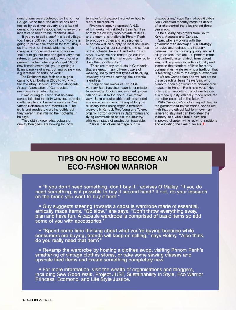 ALC 127 Check-page-034