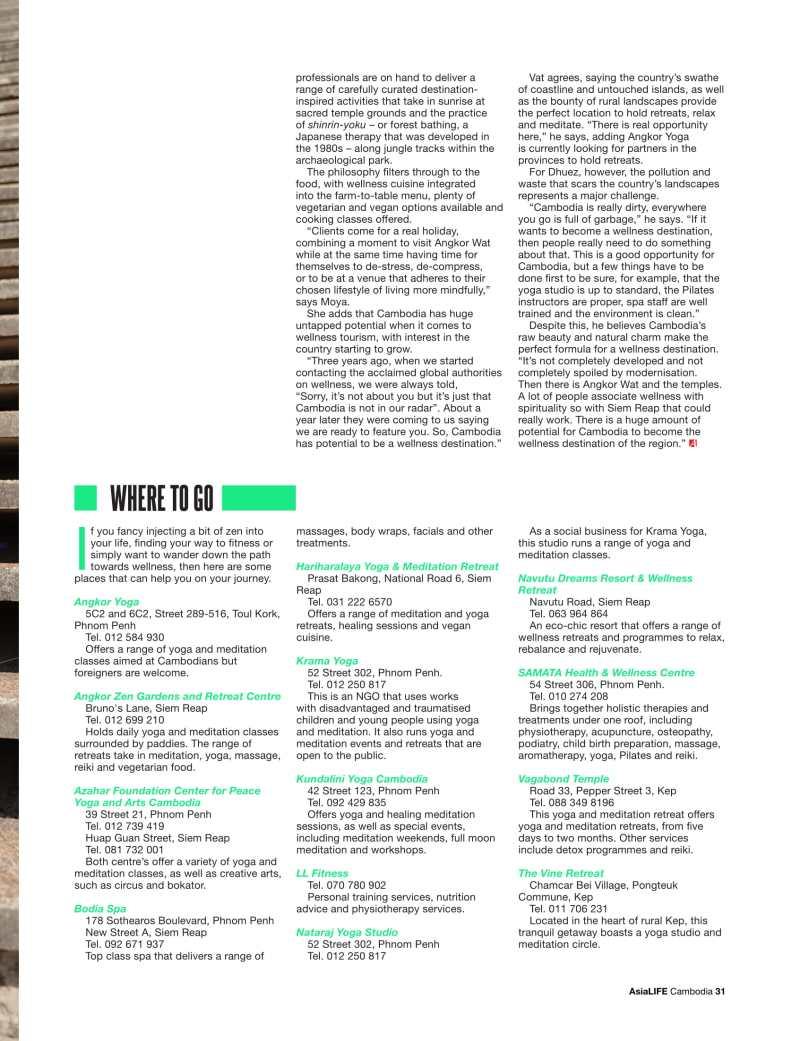 ALC 137 Print (dragged) 7-5