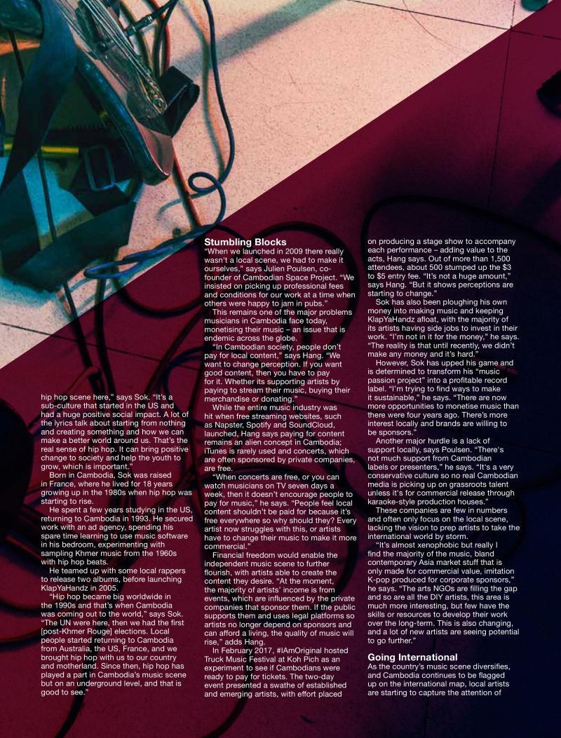 ALC 138 Check (dragged) 3-page-003