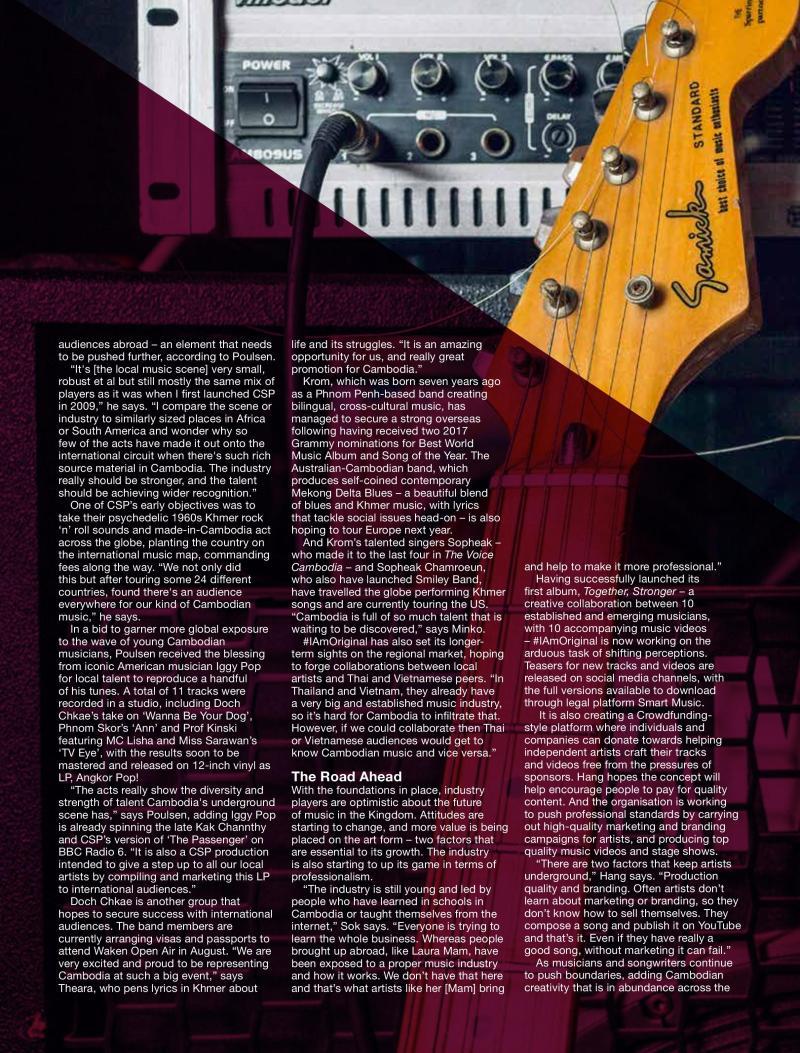 ALC 138 Check (dragged) 4-page-001
