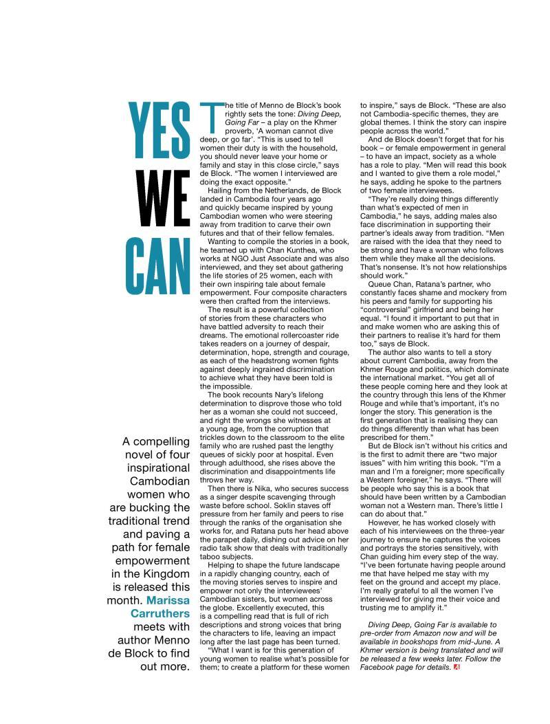 ALC 138 Check (dragged) 5-page-004