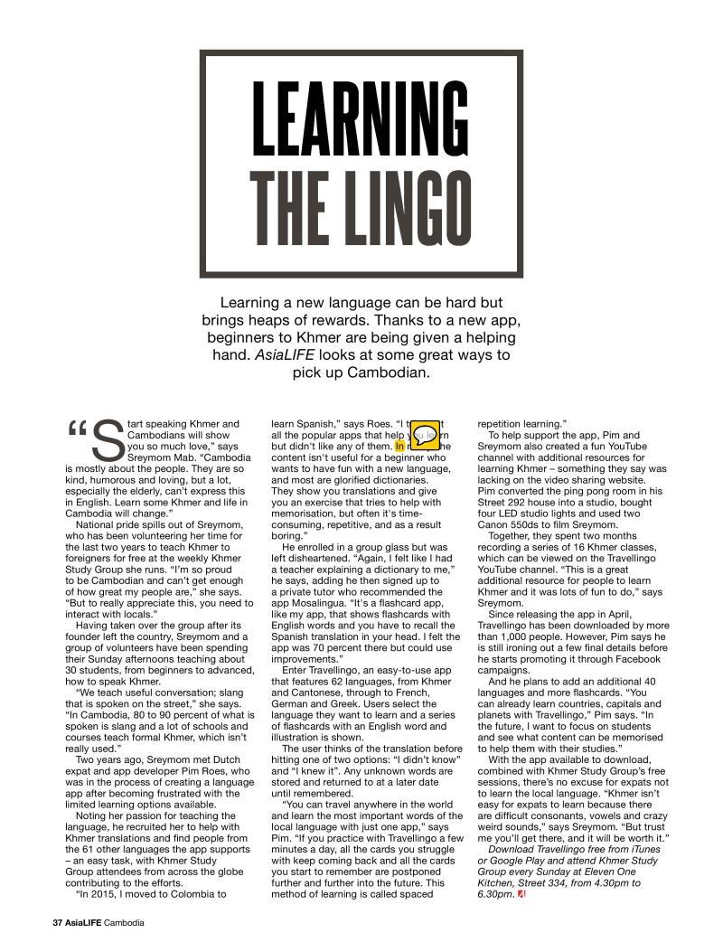 ALC V2_edited (dragged) 8-page-001