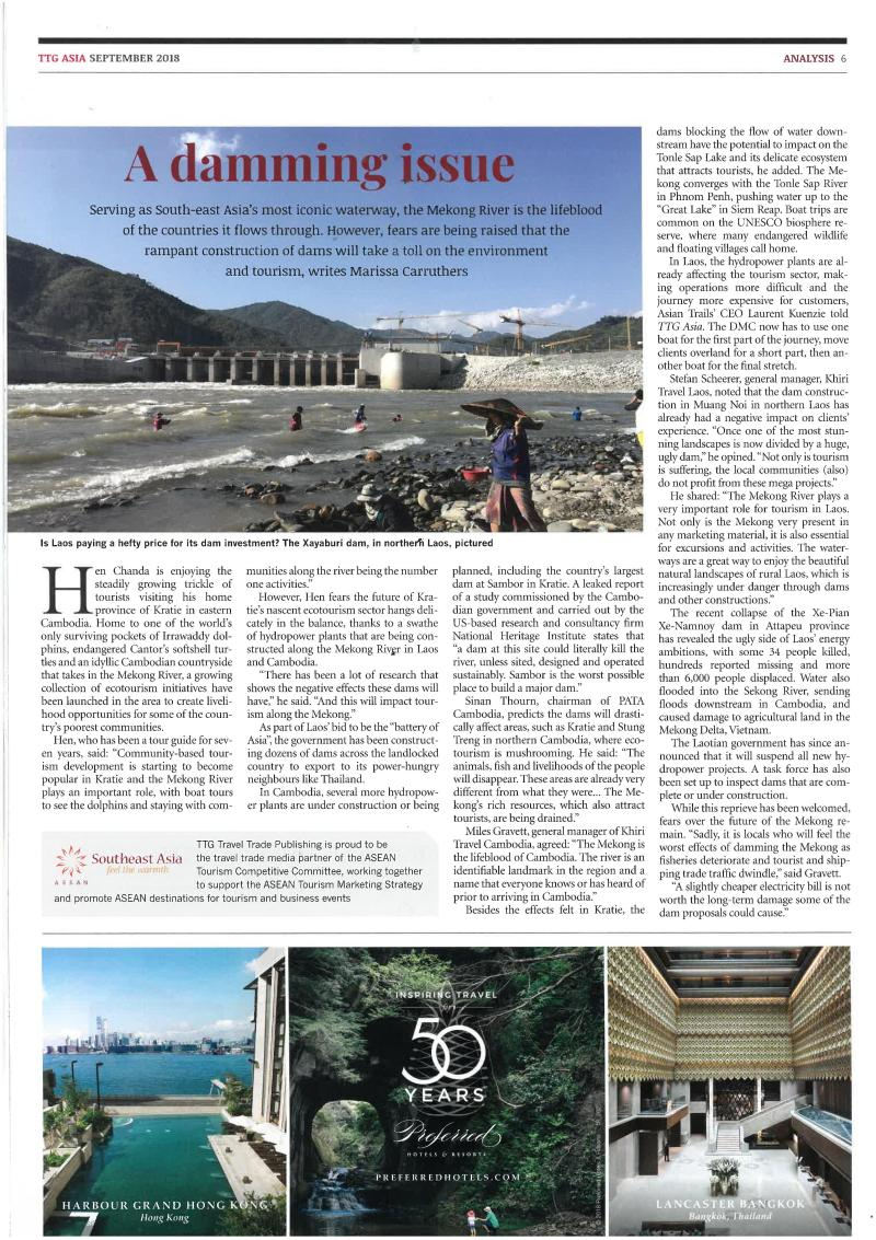 Page 6 TTG Asia Sep-page-001