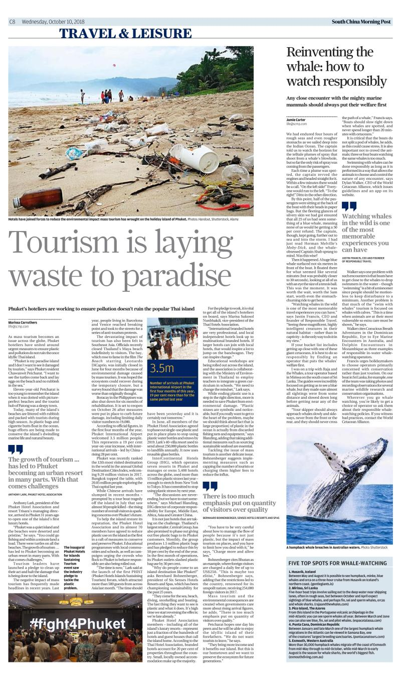 SCMP-20181010-Features-City-008-page-001.jpg