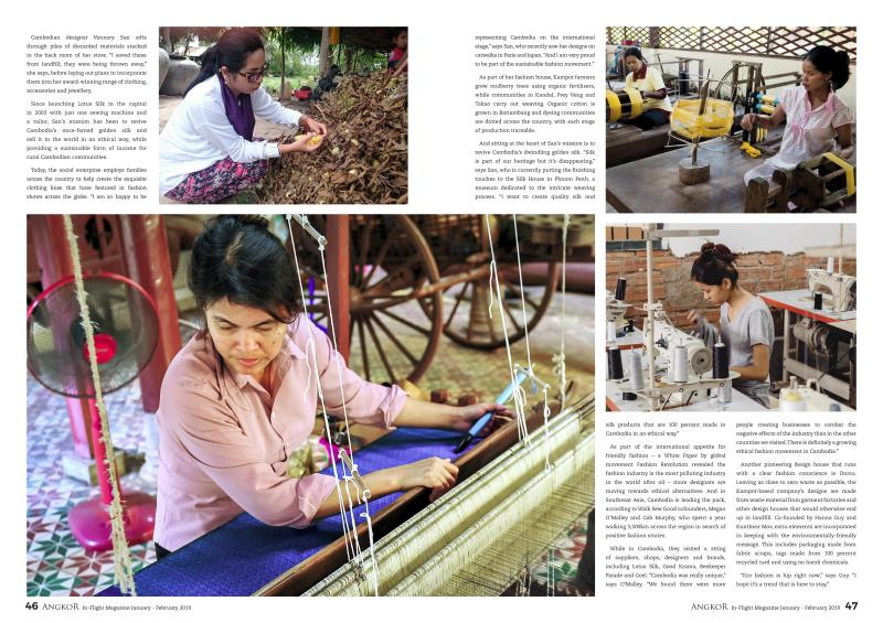caa - angkor - #32 - fashion & lifestyle- friendly fashion-page-002