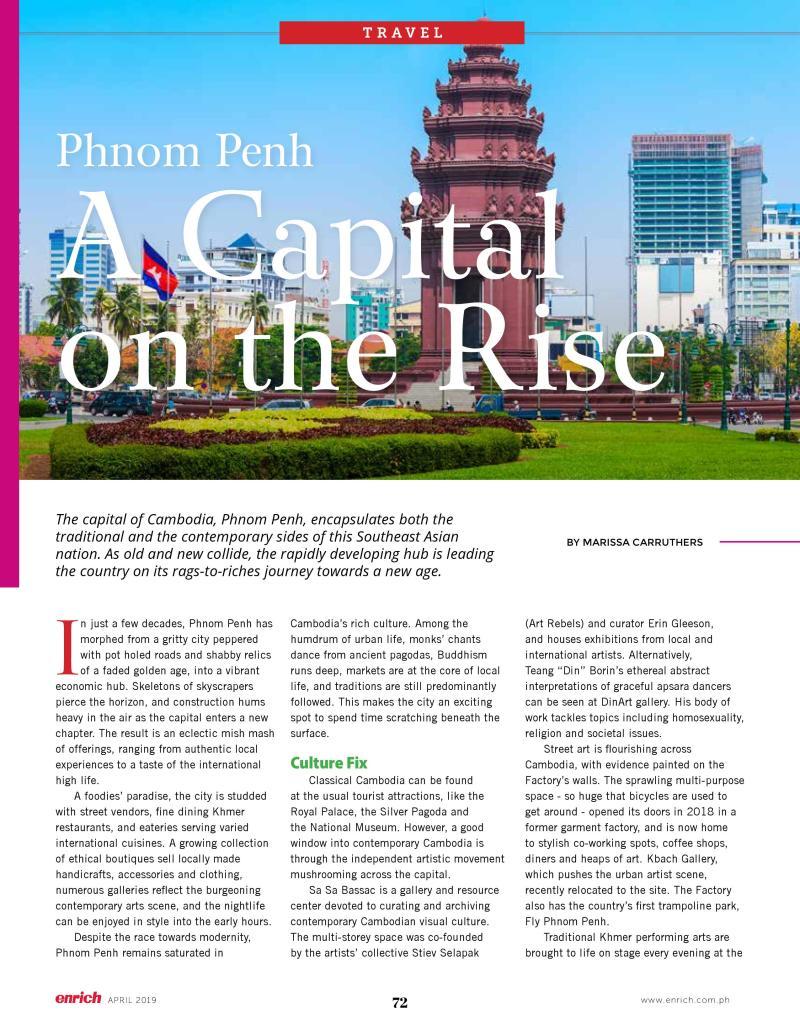 72-75_Phnom Penh-page-001