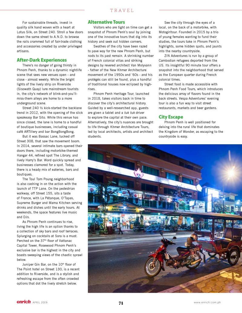 72-75_Phnom Penh-page-003