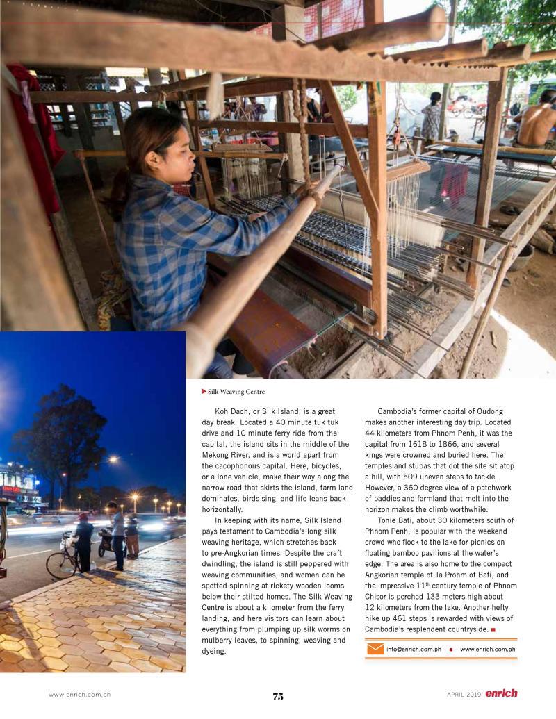 72-75_Phnom Penh-page-004