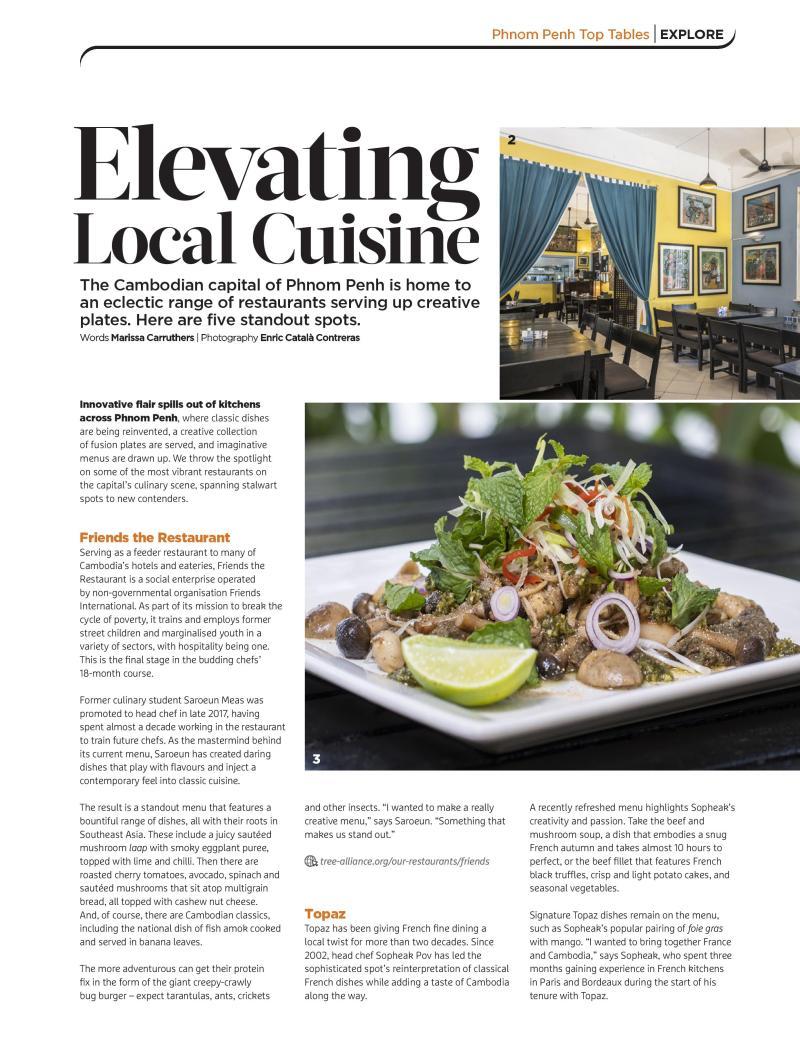 Apr 2019_Explore_ Phnom Penh top tables03-page-002