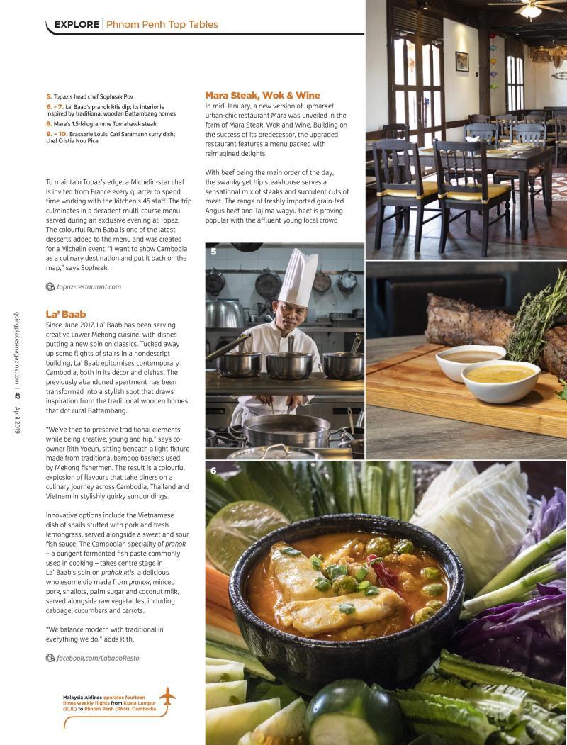 Apr 2019_Explore_ Phnom Penh top tables03-page-003